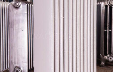 medium school hospital cast iron radiator